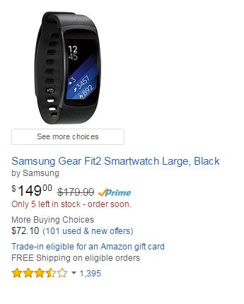 smart-watches-5