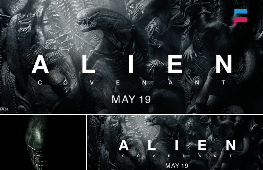 Alien- Covenant (2017) - Movie reviews, cast, trailer