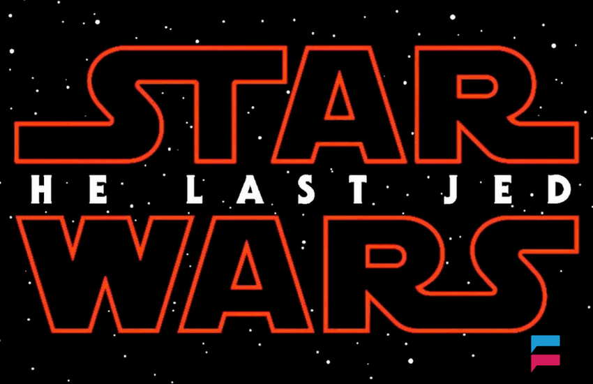 Star Wars- The Last Jedi (2017) movie - reviews pictures trailer cast
