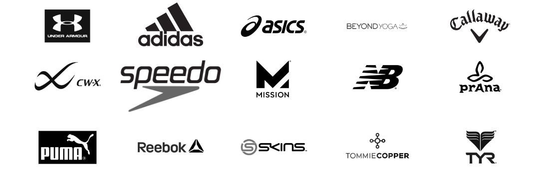 buy sports branded cloths