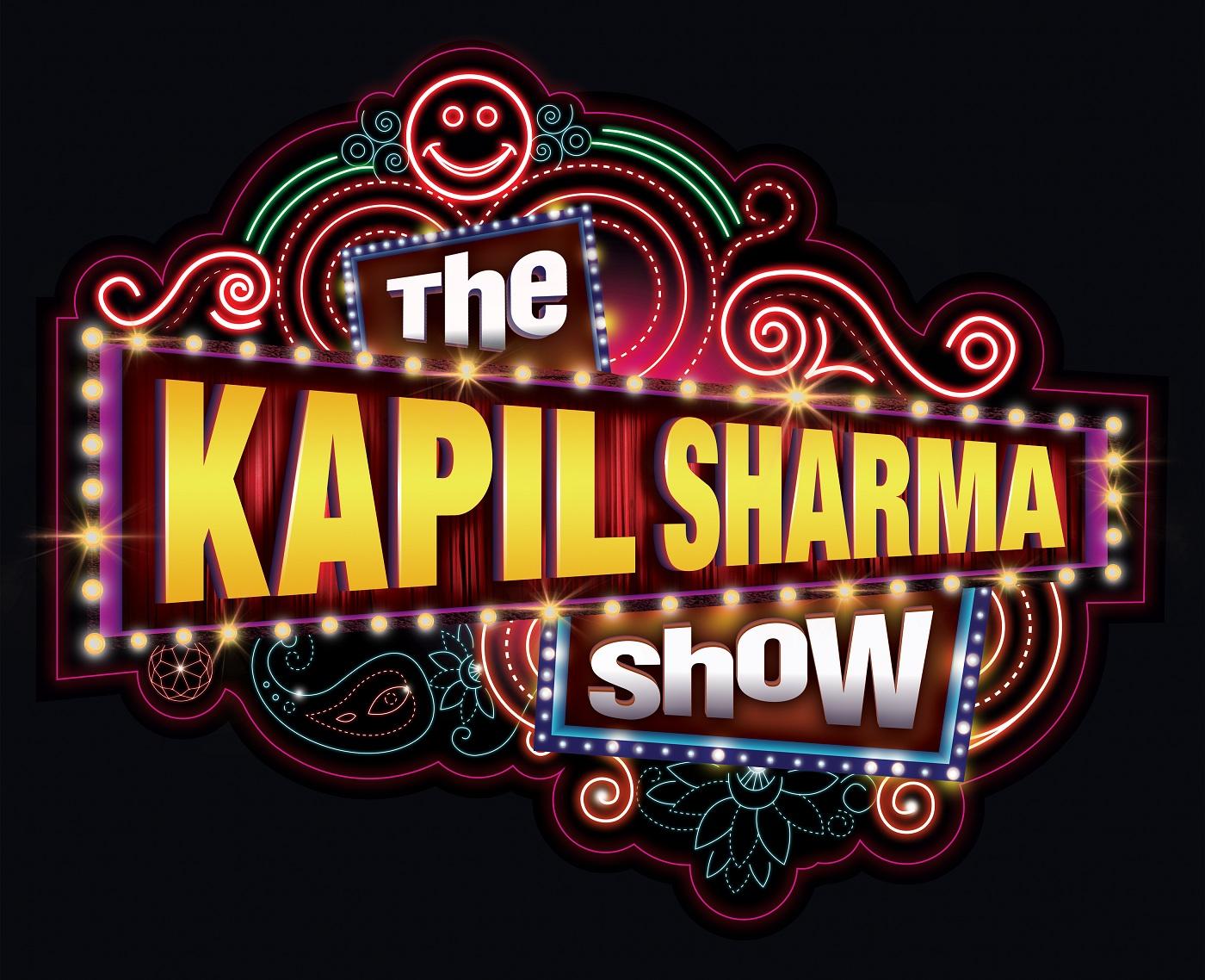 The Kapil Sharma Show – June 2017 – Full Episodes