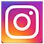 Robin Williams - Instagram