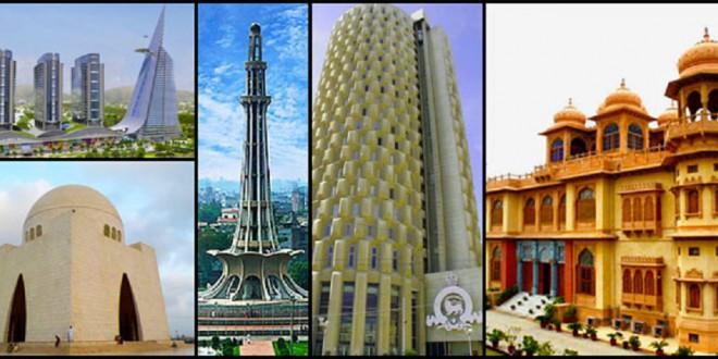 Pakistan Business Directory