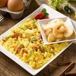 bistromd breakfast menu