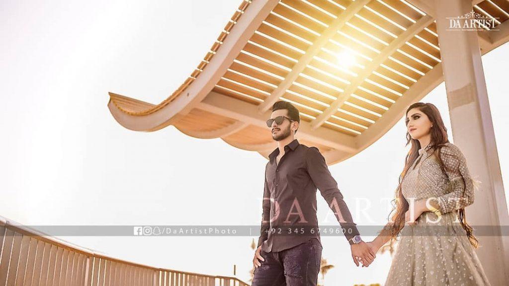 Hassan-Ali-Pre-Wedding-Photoshoot